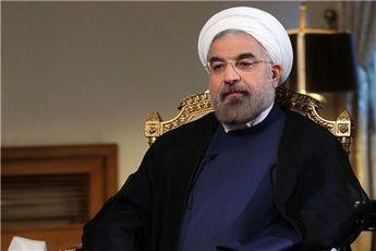 روحانی: وضعیت دارو بهتر خواهد شد