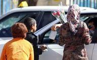 کودکان خیابانی ، قاچاقی وارد کشور می شوند ؟