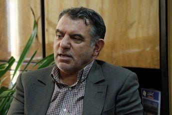 ۱۰۰ نماینده مجلس خواستار عزل «پوری حسینی» شدند