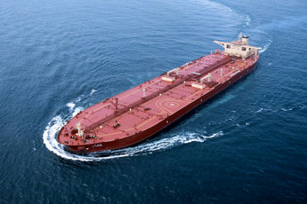 چین برای خرید نفت ایران تحریم میشود؟