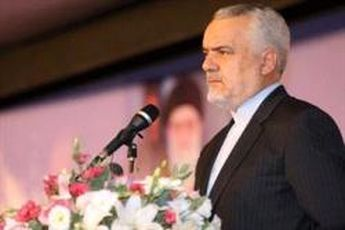 تازهترین اظهارات رحیمی در مورد دولت احمدینژاد