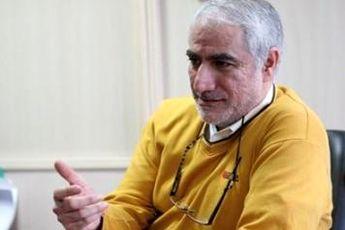 «عبدالحسین هراتی» از سمت خود در دانشگاه آزاد برکنار شد