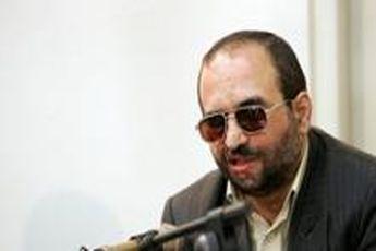 اعتراض مجتبی شاکری از مسجد جامعی برای دعوت از نمایندگان ادوار شورا