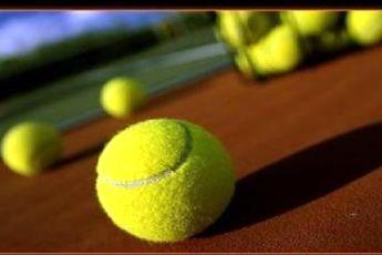 پایان مهلت ثبت نام نامزدهای ریاست فدراسیون تنیس با نام نویسی ۱۱ نفر