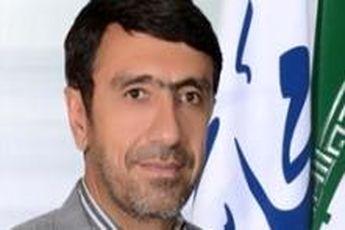 استیضاح وزیر نیرو اعلام وصول شد