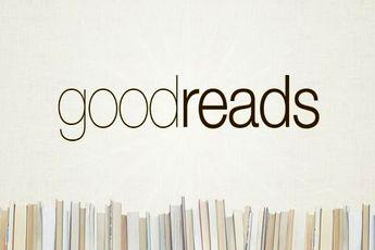 """""""good reads""""، یک شبکه اجتماعی خاص برای آشنایی بهتر با تمام کُتُب دنیا/ هر آنچه که دوستداران کتاب باید در مورد """"اپلیکیشن goodReads"""" بدانند"""