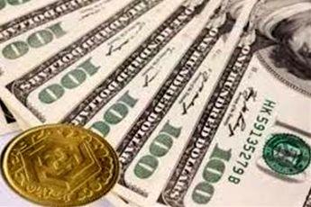 دلار آزاد ۳۲۱۰ تومان شد