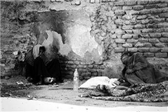 آیین نامه مراکز درمان اعتیاد به مواد مخدر و روانگردان منتشر شد