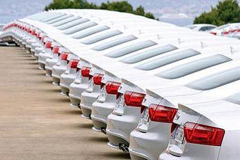 با آزاد سازی واردات خودرو 30 درصد خودروهای وارداتی ارزان می شود