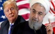 تمجید فعالان سیاسی از روحانی