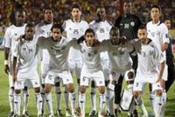 تساوی مقابل فولاد خوزستان بازیکنان السد را سرخورده کرد