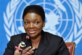 انتقاد سازمان ملل از شکست مذاکرات ژنو ۲