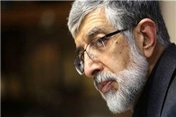 حداد عادل از انتخابات مجلس آینده می گوید