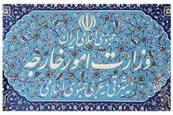 سفیر پاکستان احضار شد / درخواست تهران برای آزادی سریع مرزبان ها و تحویل اشرار به ایران