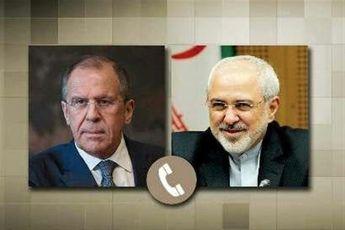 تلاش برای تحقق توافق پوتین و روحانی