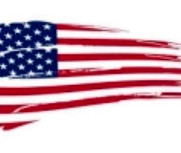 آمریکا  خواستار تحریمهای اروپا علیه ایران