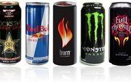 درباره نوشیدنی های انرژی زا چه می دانید؟