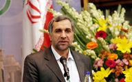 وعده عین اللهی برای اتمام واکسیناسیون عمومی تا پایان بهمن