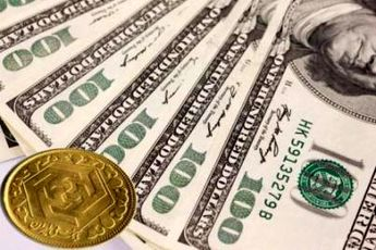 جدول قیمت سکه و ارز در شنبه منتشر شد