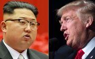 مکان دیدار ترامپ و رهبر کره شمالی مشخص شد