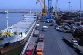 صادرات غیر نفتی ایران ۲۸ میلیارد دلار شد