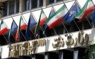 دستورات جدید ارزی زنگنه در وزارت نفت / قراردادهای نفتی دلاری امضا می شوند