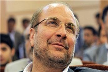 قالیباف با شعار یارانه در انتخابات ۹۶