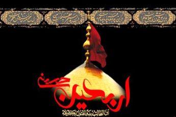 آیا امام حسین(ع) را شیعیان به شهادت رساندند؟