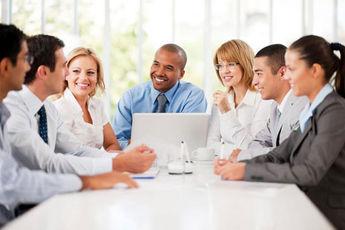 شبکههای اجتماعی، ابزار جدید مدیریت