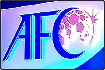 سرنوشت سرخابی ها در جام باشگاه های آسیا