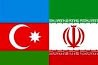 سفر علی اف به تهران در روزهای آینده / تاکید بر مشترکات تجاری و فرهنگی ایران و آذربایجان