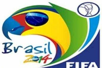 گرانترین تیمهای جام جهانی و جایگاه ایران