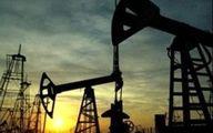 تولید روزانه نفت عراق به رکورد ۳.۶ میلیون بشکه رسید