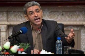 وزیر اقتصاد: حتی یک دلار از صندوق توسعه ملی برداشت نکردیم