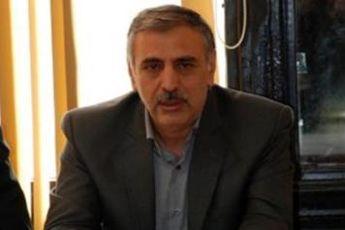 انتخابات فدراسیون قایقرانی اوایل خردادماه برگزار می شود