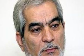 حزب فاطمیون و جمعیت اسلامی فرهنگیان عضو جبهه پیروان شدند