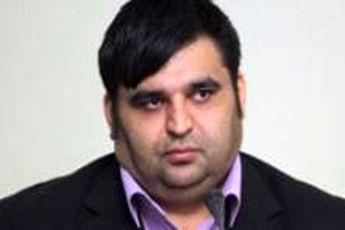 حسین رضازاده: ورزشکار باید در قبال سرمربی، با صداقت بیشتری رفتار کند