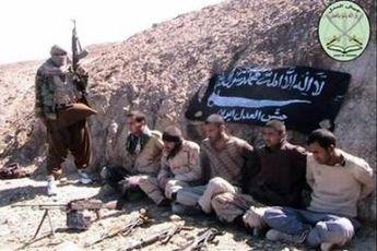 اوسط هاشمی: امروز از سرکنسول پاکستان توضیح می خواهیم
