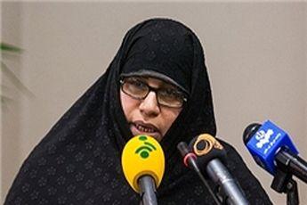 دولت جدید تغییر اساسی در برنامههای هستهای ایران نخواهد داد