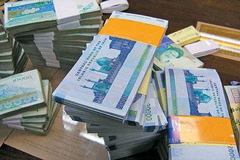 از وام های یک میلیونی تا مساعدت بانک ها از بدهکاران ۱۰ میلیارد تومانی!!!