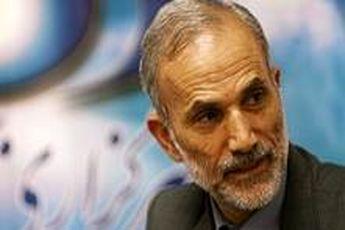 تغییر راکتور آب سنگین اراک به آب سبک، شیوه غرب برای ورود به خطوط قرمز ایران