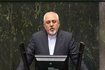 در روابط ایران و عراق دخالت نکن