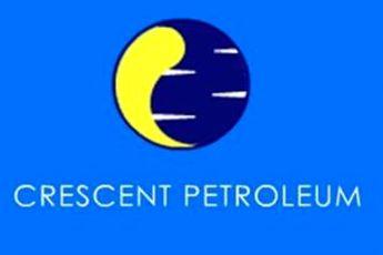 کرسنت؛ از فروش چند سنتی گاز تا زیان ۳۵ میلیارد دلاری