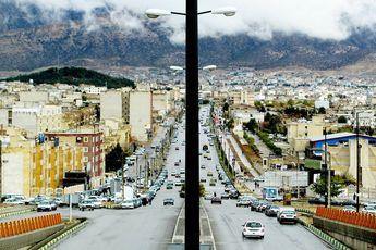 اعلام آمادگی استان ایلام برای اسکان زائران اربعین