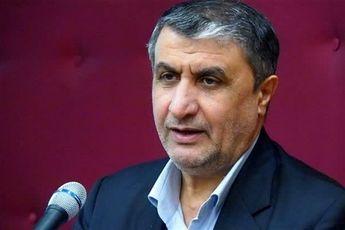 اتمام طرح مسکن مهر ،  برنامه وزیر پیشنهادی