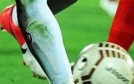 مروری بر آخرین هفته لیگ برتر فوتبال
