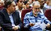 نماینده دادستان: اعتقاد نجفی به مهدورالدم بودن میترا استاد است