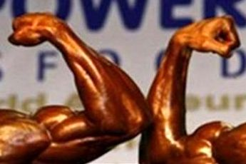 هشدار نسبت به تشویق ورزشکاران برای مصرف داروهای نیروزا توسط مسؤلان ورزشی