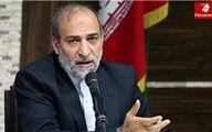 معرفی کاندیدهای شورای شهر تهران / لطف الله فروزنده / حضور دوباره بعد از شکست در مجلس