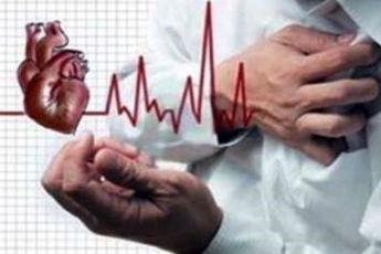 موفقیت در عدم نیاز به پیوند قلب با تزریق سلول های بنیادی